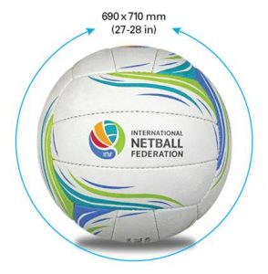 inf_2016_netball_ball