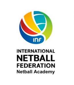 inf_netball_academy