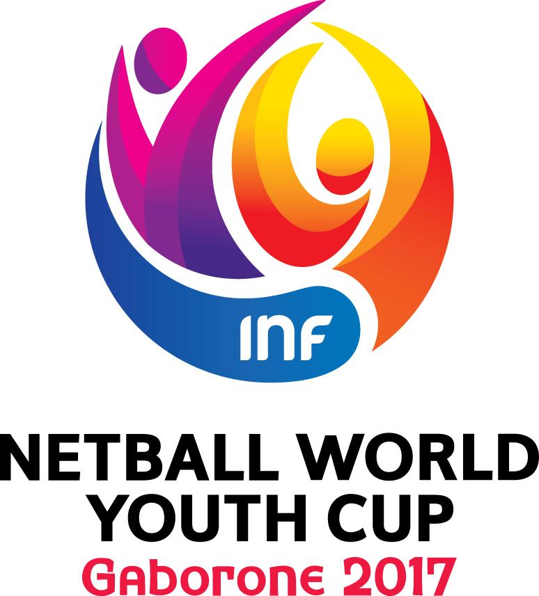 nwyc2017-logo
