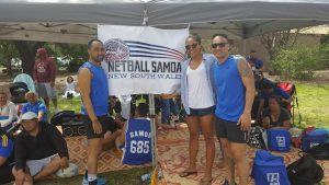 netball-world-news-56-06