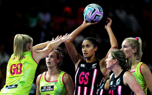 eight_col_new_zealands_maria_tutaia_takes_a_shot_in_the_fast5_netball_world_series_against_australia_16x10