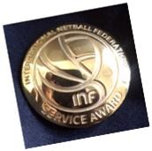 inf-service-award-2013_angle