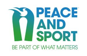 peace-and-sport2