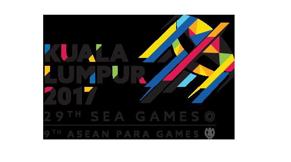 South East Asian Games International Netball Federation