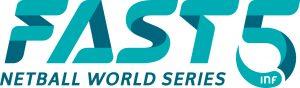 Fast5 NWS Logo