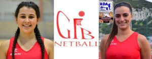 gibraltar-netball-banner