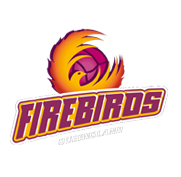 firebirds-netball-logo