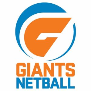 giants-logo