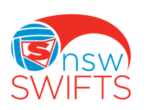 nsw-swifts