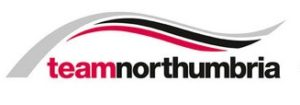 team-northumbria