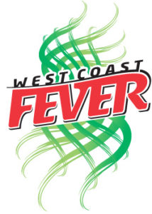 west-coast-fever