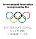 IOC Recognised Federation