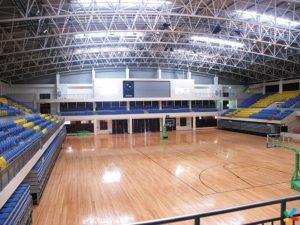 vodaphone-arena