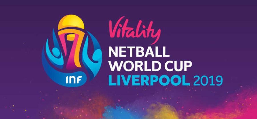 Home - International Netball Federation
