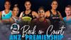 ANZ Premiership Providing Worldwide Netball Reach