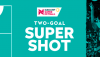 Suncorp Super Netball Launches Super Shot Rules Trial