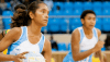 International Netball Federation Announces Postponement of Netball World Youth Cup 2021