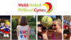 Welsh Netball Reaches Over 10,000 Members