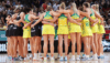 Constellation Cup – Everything You Need To Know