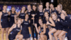 Silver Ferns Crowned Constellation Cup Champions 2021
