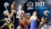 ANZ Premiership Returns – Sunday 18th April 2021
