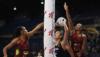 Taini Jamison Trophy – Match Three