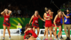 WORLD NETBALL ANNOUNCES THE FIRST SIX QUALIFYING TEAMS FOR BIRMINGHAM 2022