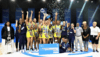SOUTH AFRICA TELKOM NETBALL LEAGUE OVERVIEW